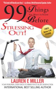 Stress2015-cov