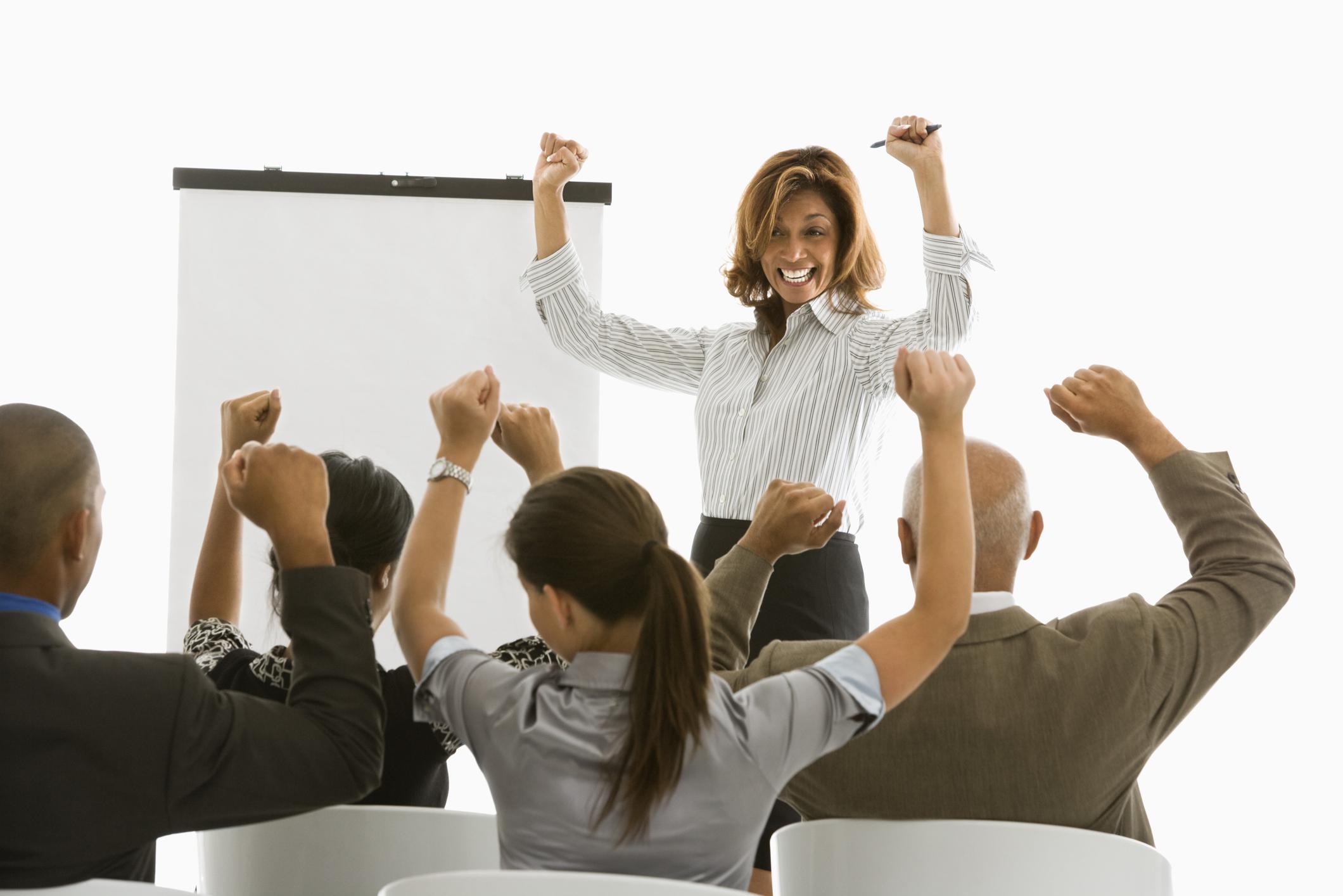 виды учитель лидер картинки другими